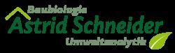 astrid_schneider_logo_rgb